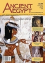Ancient Egypt Magazine - Jun/Jul 2006