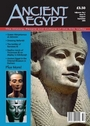 Ancient Egypt Magazine - Aug/Sept 2005