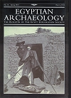 Egyptian Archaeology Vol 36