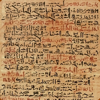 Ancient Egyptian Medicine and Magic
