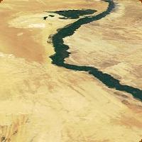 The Dakhleh Oasis Project