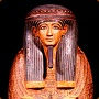 View Fascinating Mummies heading to National Museum of Scotland