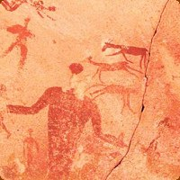 8,000-year-old cave could help resolve ancient Egypt's mysteries