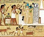 View Journey Through the Afterlife: Ancient Egyptian Book of the Dead
