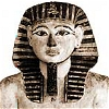 Amenhotep I tomb to be excavated