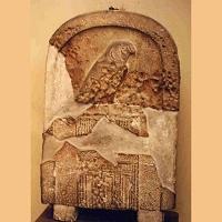 Djer - Dynasty 1