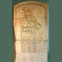 Djet - Dynasty 1