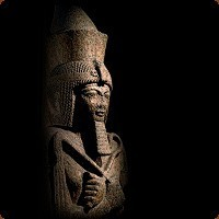 Secret Egypt - Unravelling Truth From Myth